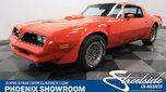 1978 Pontiac  for sale $44,995