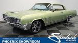 1964 Buick Wildcat  for sale $19,995