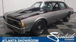 1979 Chevrolet  for sale $34,995