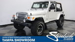 2005 Jeep Wrangler  for sale $26,995