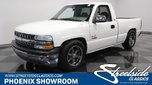 2000 Chevrolet  for sale $24,995