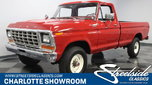 1979 Ford  for sale $34,995