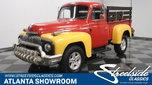 1952 International  for sale $14,995