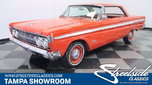 1964 Mercury Comet  for sale $25,995