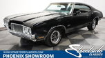 1970 Oldsmobile 442  for sale $29,995