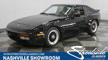 1987 Porsche  for sale $17,995