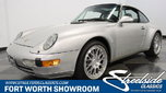 1997 Porsche 911  for sale $89,995