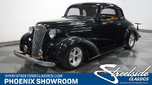 1937 Chevrolet  for sale $53,995