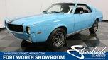1969 American Motors  for sale $43,995