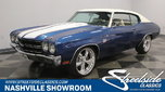 1970 Chevrolet  for sale $69,995