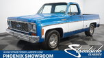 1974 Chevrolet C10  for sale $28,995
