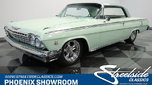 1962 Chevrolet Impala SS 409 Tribute for Sale $47,995