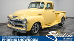 1954 Chevrolet 3100 for Sale $61,995