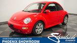 2003 Volkswagen  for sale $9,995