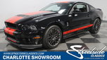 2014 Ford Mustang  for sale $81,995