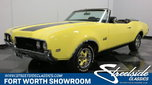 1969 Oldsmobile  for sale $34,995