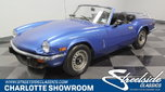 1971 Triumph  for sale $12,995