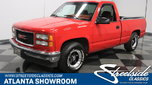 1995 GMC C1500  for sale $13,995
