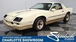 1983 Chevrolet Camaro  for sale $12,995