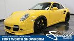 2007 Porsche 911  for sale $96,995