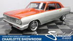 1964 Chevrolet  for sale $36,995
