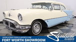 1956 Oldsmobile Deluxe 88  for sale $29,995