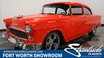 1955 Chevrolet One-Fifty Series  for sale $61,995