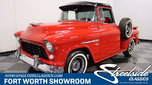 1955 Chevrolet 3100  for sale $59,995