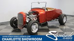 1929 Ford Highboy Roadster for Sale $29,995