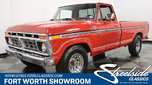 1977 Ford F-250  for sale $19,995