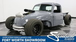 1948 Chevrolet  for sale $28,995
