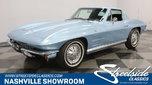 1964 Chevrolet Corvette  for sale $69,995