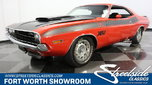 1970 Dodge  for sale $61,995