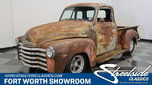1950 Chevrolet 3100  for sale $26,995