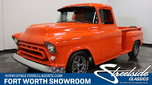 1957 Chevrolet 3100  for sale $44,995
