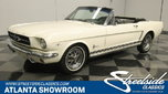 1965 Ford Mustang  for sale $39,995