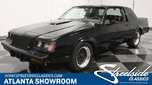 1985 Buick Regal  for sale $16,995