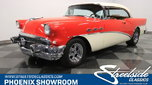 1956 Buick for Sale $109,995
