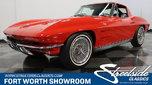 1963 Chevrolet Corvette Split-Window  for sale $158,995