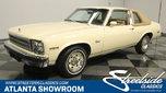 1976 Chevrolet Nova  for sale $18,995