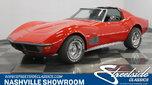 1970 Chevrolet Corvette  for sale $34,995