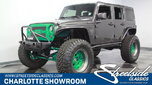2017 Jeep Wrangler  for sale $64,995