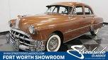 1950 Pontiac  for sale $18,995
