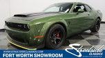 2018 Dodge Challenger  for sale $189,995