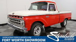 1965 Ford F-100  for sale $29,995