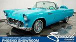 1956 Ford Thunderbird  for sale $39,995