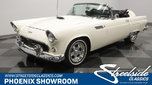 1956 Ford Thunderbird for Sale $38,995