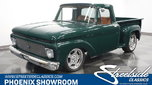 1963 Ford F-100  for sale $64,995