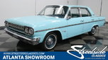 1966 American Motors Rambler  for sale $17,995