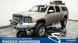 2013 GMC Sierra  for sale $49,995